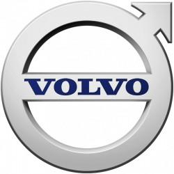 Volvo Mack Delete files