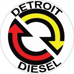 Detroit metafiles