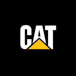 Cat  C13 Delete file