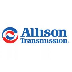 Allison calibrations