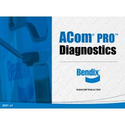Bendix ACom PRO 2021