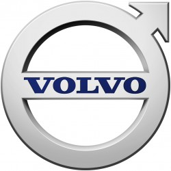 Volvo Flash Files 6 Gb