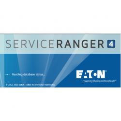SERVICERANGER 4.8